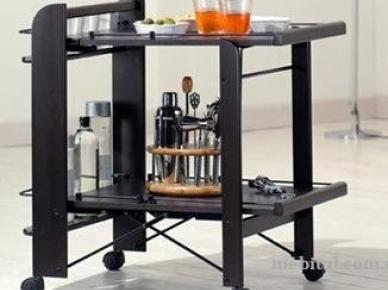 Service Foppapedretti Сервировочный столик