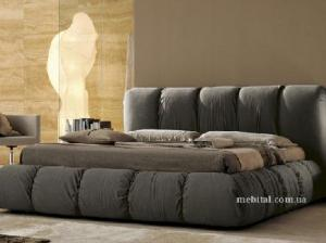 Sharpei SMA Мягкая кровать