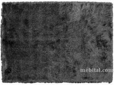 Shiny  7058-B Calligaris Ковёр