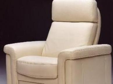 Итальянское кресло Shogun (Satis)
