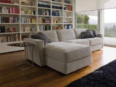 Shorter Milano Bedding Раскладной диван