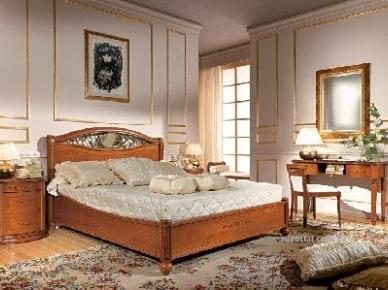 Спальня Siena (Camelgroup)