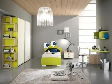 Smart Pentamobili Мебель для школьников
