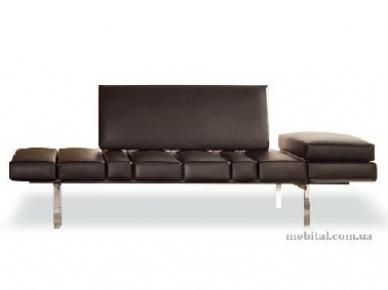 Smith Minotti Итальянский диван