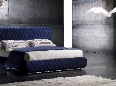 Soneto Altrenotti Мягкая кровать