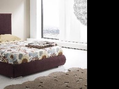 Soul Altrenotti Мягкая кровать