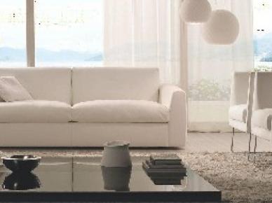 Space CTS Salotti Раскладной диван