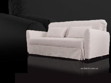 Spencer Milano Bedding Раскладной диван
