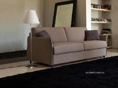 Stan Milano Bedding Раскладной диван