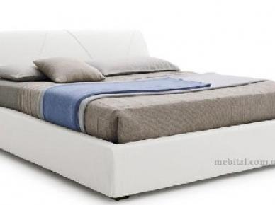 Strip SMA Мягкая кровать