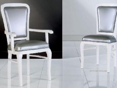 Итальянское кресло Stylo 195 C (Mobilsedia 2000)