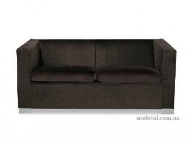 Итальянский диван Suitcase (Minotti)