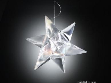 Superstar Slamp Потолочная лампа
