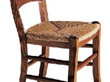 Деревянный стул Susy (Eurosedia)
