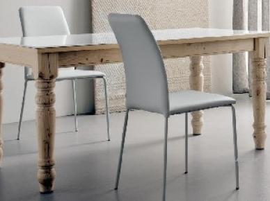 CLASSIC Sedit Раскладной деревянный стол