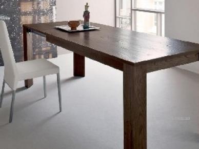 CORTINA Sedit Раскладной деревянный стол