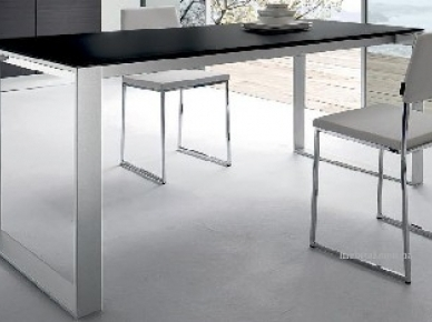 FUSION Sedit Раскладной стол
