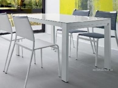 GENIUS Sedit Раскладной стол