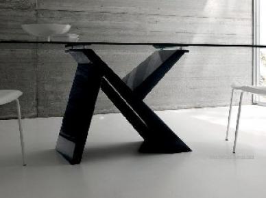 IKARUS Sedit Раскладной стол