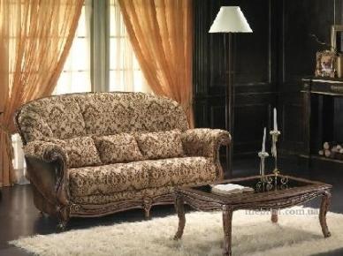 Tania Satis Итальянский диван