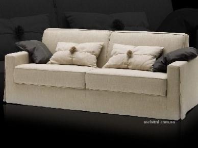 Итальянский раскладной диван Taylor (Milano Bedding)
