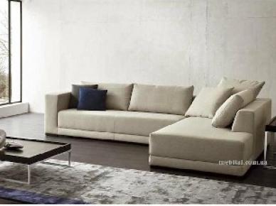 Итальянский диван Teorema (Dall'Agnese)