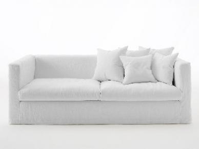 Итальянский диван Tesoro (Pianca)
