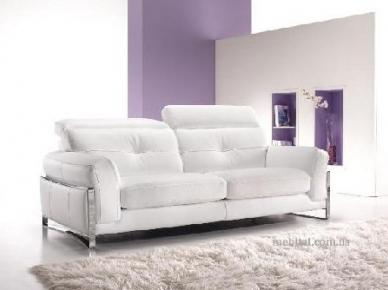 Tessy Satis Итальянский диван