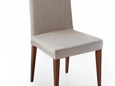 Деревянный стул Tiffany (Tomasella)