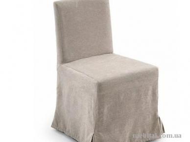 Мягкий стул Tiffany Gonna (Tomasella)