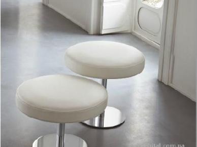Итальянское кресло Torre (Dall'Agnese)