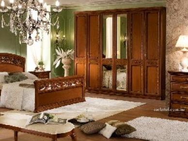 Спальня Torriani (Camelgroup)