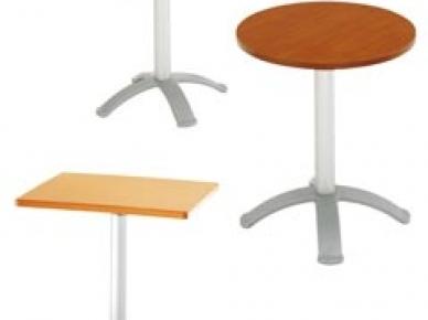 Trevi Eurosedia Барный стол
