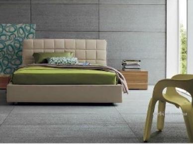 Tria Dall'Agnese Мягкая кровать