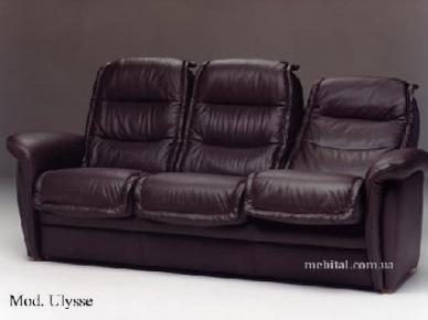 Ulysse Satis Итальянский диван