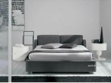 Vanity Dall'Agnese Мягкая кровать
