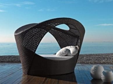 Мебель для улиц Altea (новинка 2010) (Varaschin)