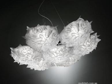 Veli 7 Slamp Потолочная лампа