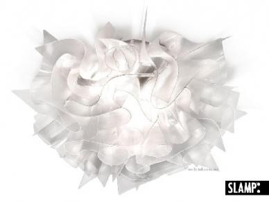 Veli Prisma Slamp Потолочная лампа