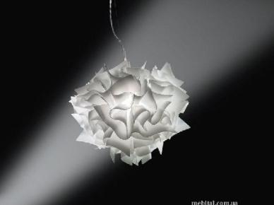 Veli Suspension Slamp Потолочная лампа