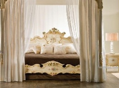 Venere Silik Спальня