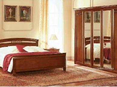 Спальня Venezia (Dall'Agnese)