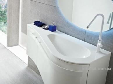 Мебель для ванной Versa Comp.1 (Bluform)
