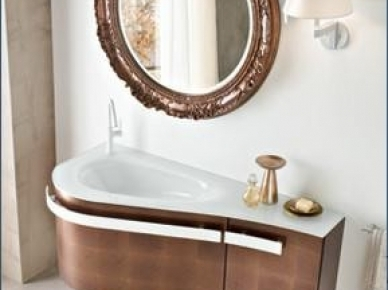 Мебель для ванной Versa Comp.2 (Bluform)