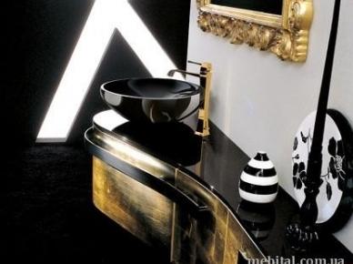 Мебель для ванной Versa Comp.3 (Bluform)