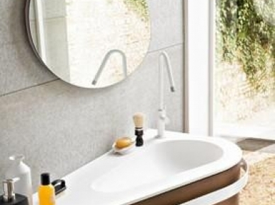 Мебель для ванной Versa Comp.5 (Bluform)