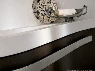 Мебель для ванной Versa Comp.10 (Bluform)