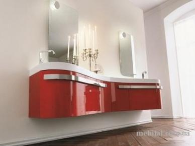 Мебель для ванной Versa Comp.12 (Bluform)