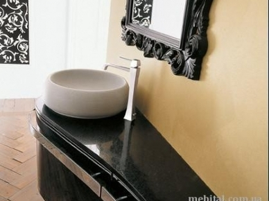 Мебель для ванной Versa Comp.14 (Bluform)