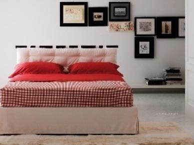 Vindaloo Altrenotti Мягкая кровать